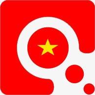 ClickBank Vietnam Community