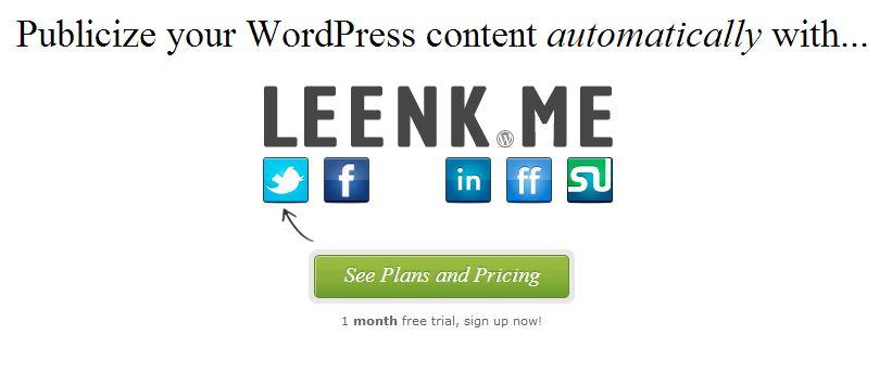 plugin đăng bài lên mạng xã hội tự động
