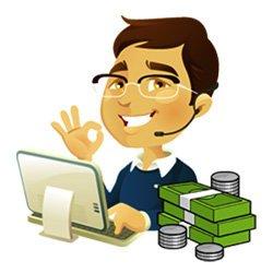 Fiverr Clickbank