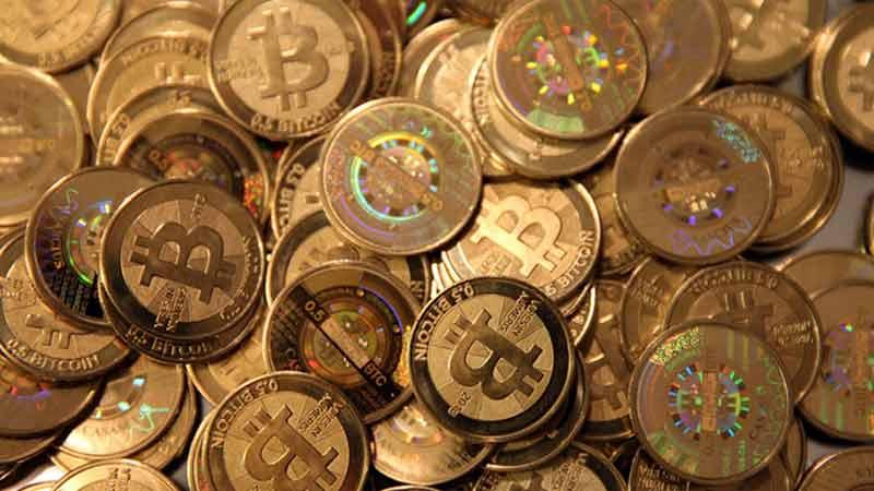Bitcoin: Có phải là tiền ảo, kinh doanh ảo hay không? 1