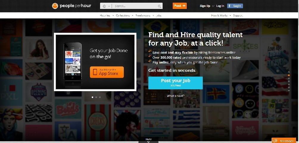kiếm tiền trực tuyến, kiếm tiền online