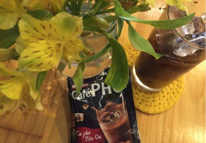 cafe-pho-sua-da-euro-2016_Cafepho.net_42865
