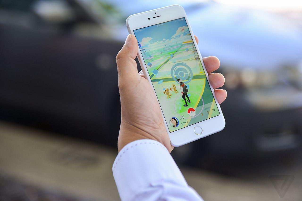kiếm tiền với pokemon, tài khoản pokemon, bán tài khoản pokemonn go