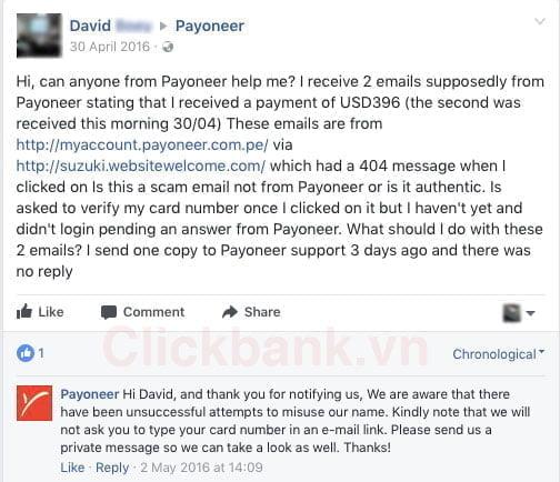 payoneer-scam-email-alert_clickbankvn.com