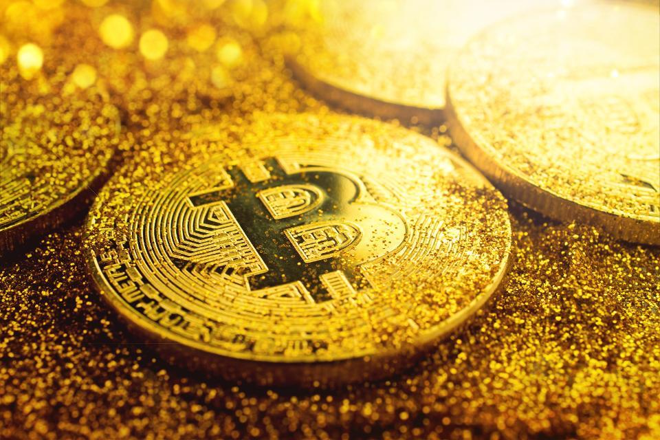 Có nên quản lý Bitcoin ở Việt Nam? Quản lý như thế nào?