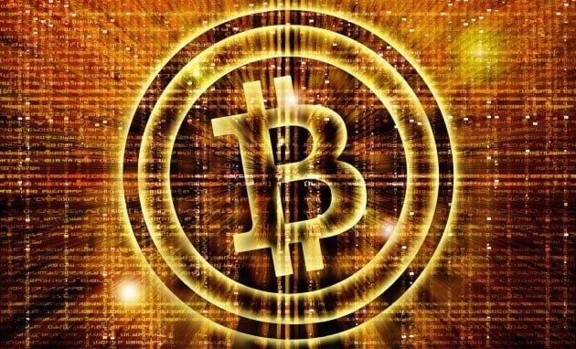 đầu tư bitcoin, có nên đầu tư bitcoin