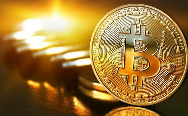 Từ 1/8/2018, thanh toán bằng bitcoin ở Việt Nam sẽ bị xử lý hình sự