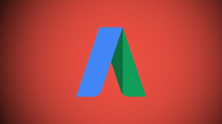từ khoá google adwords 2017