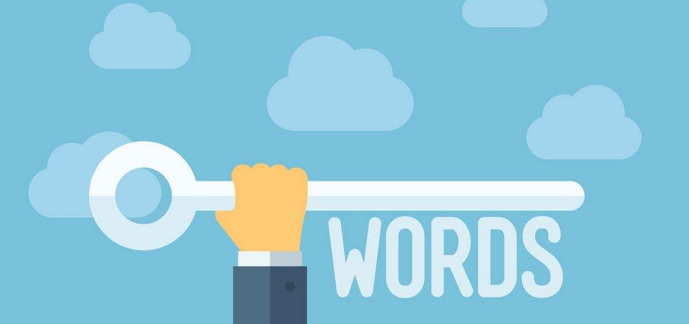từ khóa, keyword, seo website, viết tóm tắt hiệu quả
