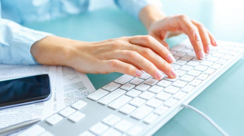 cách viết tóm tắt bài viết, content marketing, cách viết content marketing hiệu quả