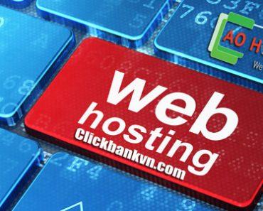 ảo hóa việt, hosting giá rẻ, hosting việt nam