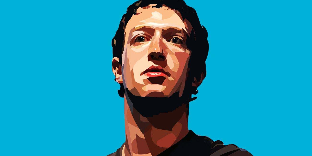 Kiếm 6 triệu USD mỗi ngày, mark, ceo facebook, ông chủ facebook