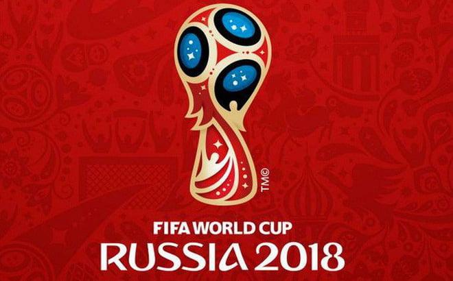 VTV đã mua được bản quyền World Cup 2018, bản quyền world cup 2018