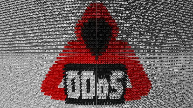 tấn công ddos, ddos attack, Các cuộc tấn công DDos đã được thực hiện như thế nào