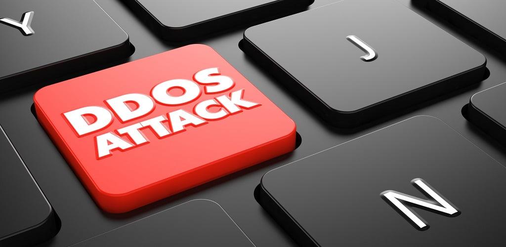 Website bị tấn công DDoS, phải làm cách nào để xử lý?
