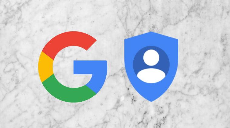 google location history, google, location history, google maps, google privacy, google