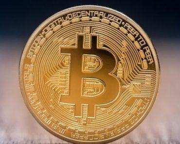 Giá bitcoin, giá bitcoin hôm nay