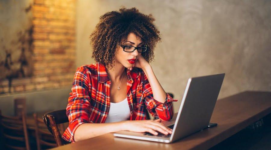 kiếm tiền online, kiếm tiền online bắt đầu từ đâu, kiếm tiền online cần gì, kiến thức kiếm tiền online